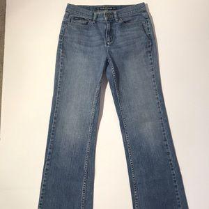 Women's DKNY Jeans Soho Jean Size 4R